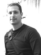 Christian Gigler